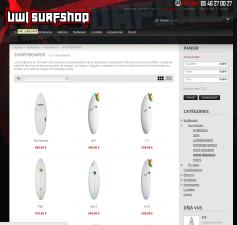 acheter-planche-de-surf-shop-en-ligne-2