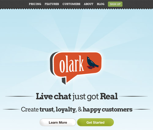 chat-live-support-olark
