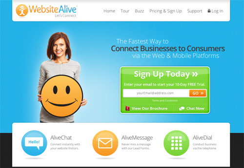 chat-live-support-websiteAlive