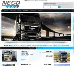 creation-site-internet-negoloc-location-poids-lourd-vehicule