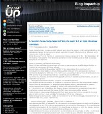 eewee-blog-impactup-article