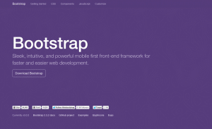 eewee-bootstrap-3.0