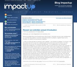 eewee-cabinet-recrutement-impactup-blog-2