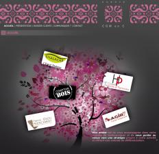 eewee-creation-site-internet-comenc-home