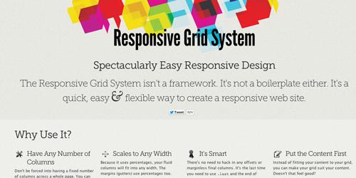 eewee-framework-css-responsivegridsystem
