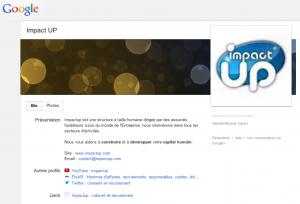eewee-googleplus-impactup