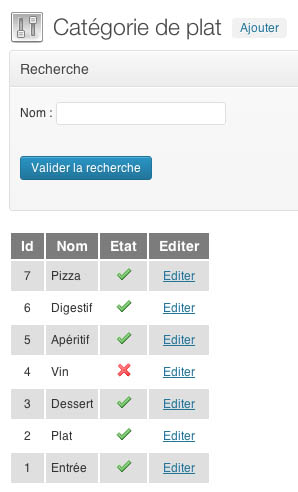 eewee-plugins-wordpress-restaurant-menu-4