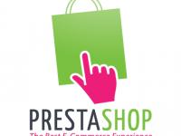 eewee prestashop plugin theme gratuit à télécharger