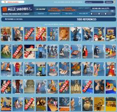 eewee-site-internet-1000-sabords-liste-produit