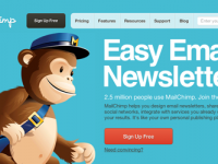 eewee-solution-emailing-mailchimp
