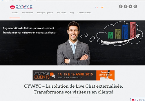 eewee-solution-live-chat-cywyc-2