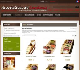 eewee-realisation-creation-site-internet-aux-delices-de-landrais-produits