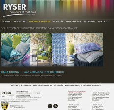 eewee-realisation-creation-site-internet-ryser-1