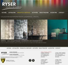 eewee-realisation-creation-site-internet-ryser-2