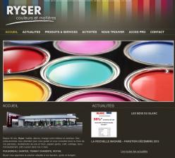 eewee-realisation-creation-site-internet-ryser-home