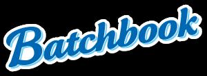 eewee-saas-Batchbook-logo