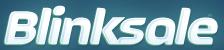 eewee-saas-Blinksale-logo