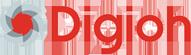 eewee-saas-Digioh-logo