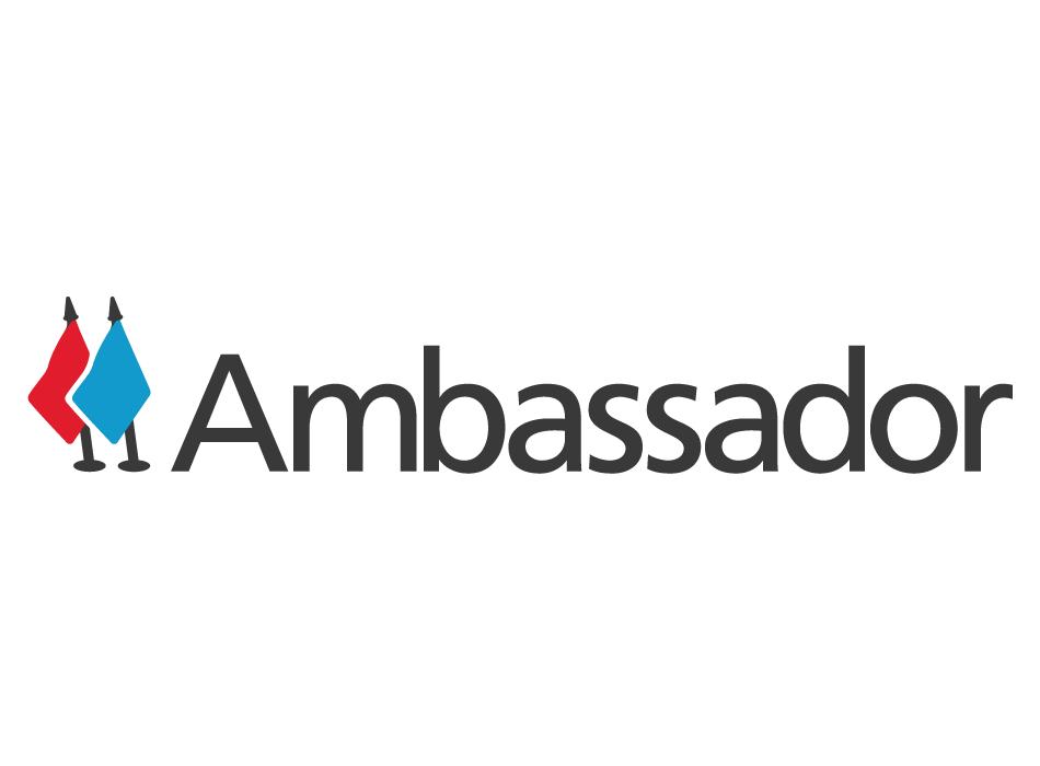 eewee-saas-GetAmbassador-logo