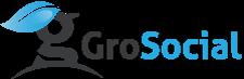 eewee-saas-Grosocial-logo