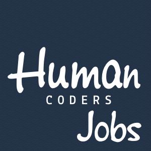 eewee-saas-Human coders jobs-logo