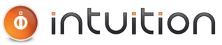 eewee-saas-Intuition software-logo