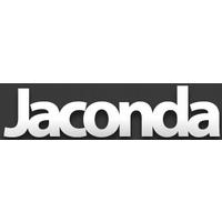 eewee-saas-Jaconda-logo