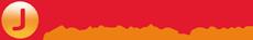eewee-saas-Jamespot-logo