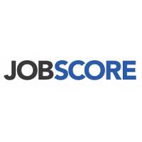 eewee-saas-Jobscore-logo