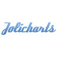 eewee-saas-Jolicharts-logo