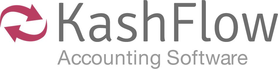 eewee-saas-Kashflow-logo