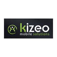 eewee-saas-Kizeo-logo