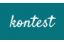 eewee-saas-Kontestapp-logo