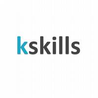 eewee-saas-Kskills-logo