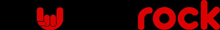 eewee-saas-Launchrock-logo
