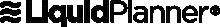 eewee-saas-Liquidplanner-logo
