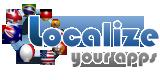 eewee-saas-Localizeyourapps-logo