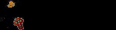 eewee-saas-Lundimatin-logo