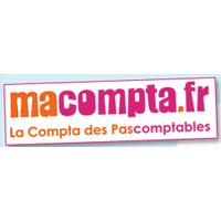 eewee-saas-MaCompta-logo