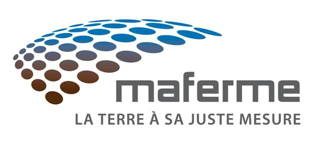 eewee-saas-MaFerme-logo