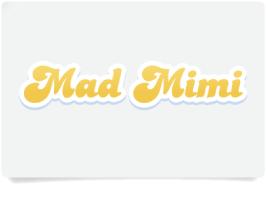 eewee-saas-MadMimi-logo
