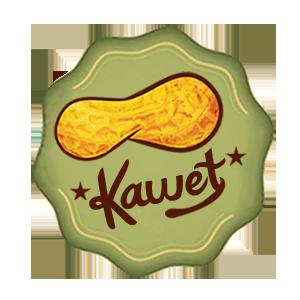 eewee-saas-MadeByKawet-logo
