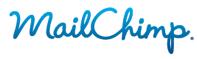 eewee-saas-MailChimp-logo