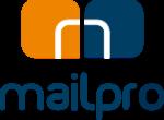 eewee-saas-Mailpro-logo