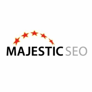 eewee-saas-Majesticseo-logo