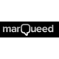 eewee-saas-Marqueed-logo