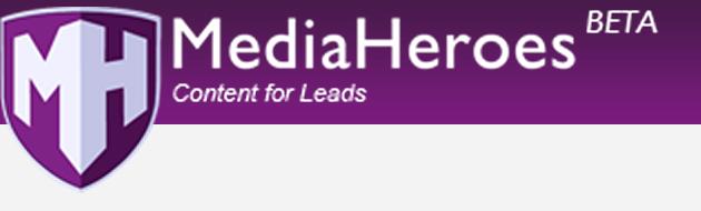 eewee-saas-Mediaheroes-logo