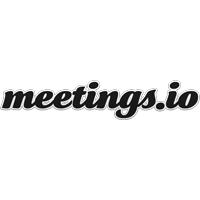 eewee-saas-Meetings-logo