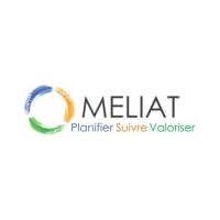eewee-saas-Meliat-logo