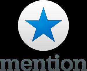 eewee-saas-Mention-logo